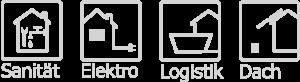 Priktogramme-TKH-web