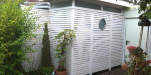 Slider 5 Holzhaus